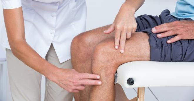 kondroprotektorok gyógyszerek osteochondrozis kezelésére ízületi cserje