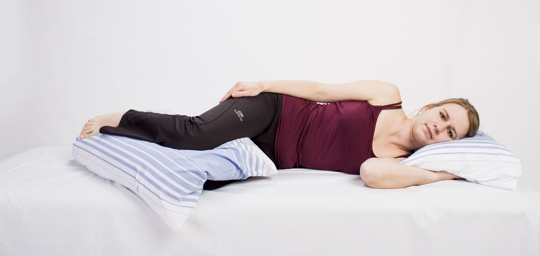 Hogyan gyógyítja a csípő artrózisát
